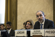 Foreign Minister of Jordan Addresses Conference on Disarmament 4.607002