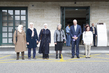 Intra-Syria Talks Resume in Geneva 8.354526