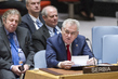 Security Council Considers Developments in Kosovo 4.1192284