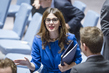 Security Council Considers Developments in Kosovo 4.118503