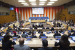 ECOSOC Opens 2017 Operational Activities Segment 5.5948668