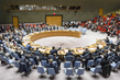 Draft Security Council Resolution on Syria Sanctions Vetoed 0.010042519