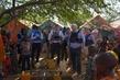 UN Emergency Relief Coordinator Visits Somalia 3.527694