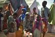 UN Emergency Relief Coordinator Visits Somalia 3.7567914