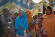 UN Emergency Relief Coordinator Visits Somalia 3.7863572
