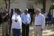 Secretary-General Visits Somalia 2.8202443