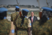 Secretary-General Visits Somalia 4.043504