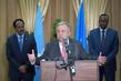 Secretary-General Briefs Press During Visit to Somalia 2.8202443