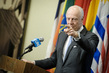 UN Envoy for Syria Briefs Press 8.354526
