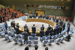 Security Council Observes Moment of Silence for Victims of Kabul Attack 4.11705
