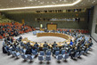 Security Council Briefed by USG for Humanitarian Affairs and Emergency Relief Coordinator 4.11705