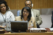 Security Council Debates Human Trafficking in Conflict Situations 4.11705