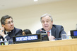 Secretary-General Addresses Group of Friends of Sustaining Peace 4.607002