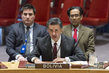Security Council Briefed by Chair of Non-proliferation Committee 1.3509173