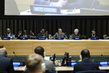Meeting of Peacebuilding Commission Central African Republic Configuration 4.607002