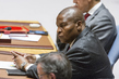 Security Council Considers Situation in Central African Republic 4.11705
