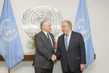 Secretary-General Meets Foreign Minister of Armenia 2.8206043