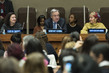 Secretary-General Holds Town Hall for Civil Society Associated with CSW 2.8206043