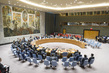 Security Council Extends Mandate of Afghanistan Mission 1.0