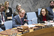 Security Council Extends Mandate of Afghanistan Mission 4.1160803
