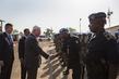 UN Peacekeeping Chief Visits Mali 1.1544981