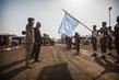 UN Peacekeeping Chief Visits Mali 1.3768193