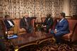 UN Peacekeeping Chief Visits Mali 6.721029