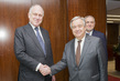Secretary-General Meets Head of World Jewish Congress 2.8206043