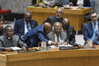 Security Council Considers Situation Concerning Democratic Republic of the Congo 4.1160803