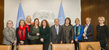 Secretary-General Meets Members of European Committee on Women's Rights 2.8206043
