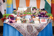 Celebration of International Day of Nowruz 4.303582