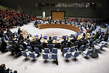 Security Council Extends UNSOM Mandate 1.0