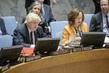 Security Council Extends Mandate of DPRK Sanctions Panel 4.11672