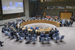 Security Council Extends UNSOM Mandate 1.0
