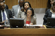 Security Council Considers Situation in Somalia 4.1134443