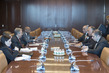 Secretary-General Meets Foreign Minister of Egypt 2.8207662