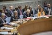Security Council Considers Situation in South Sudan 0.10350787
