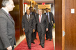 Secretary-General Meets Head of South Sudan Peace Monitoring Commission 0.11829471