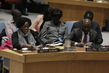 Security Council Considers Situation in South Sudan 0.1195206