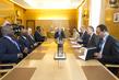 UNOG Director-General Meets Vice President of Liberia 0.23608755