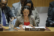 Security Council Considers Situation in South Sudan 0.11829471