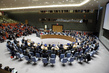 Security Council Adopts Resolution on Protection of Cultural Heritage 4.1134443