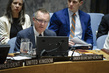 Security Council Considers Destruction, Trafficking of Cultural Heritage by Terrorist Groups 4.1134443