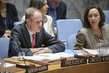 Security Council Considers Situation in Middle East, Including Palestinian Question 4.1134443