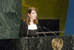 General Assembly Marks International Day of Remembrance of Victims of Slavery 3.221467