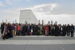 Special Event Marking International Day of Remembrance of Victims of Slavery 3.221467