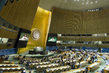 Opening of UN Conference on Treaty to Prohibit Nuclear Weapons 4.607811
