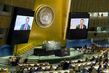 UN Conference on Treaty to Prohibit Nuclear Weapons 4.607811