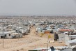 Zaatari Refugee Camp, Jordan 3.5296917