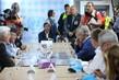 Secretary-General Visits Zaatari Refugee Camp in Jordan 0.036958627